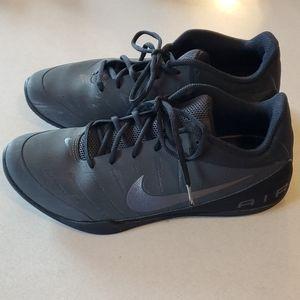 Nike Air Mavin Low 2 NBK Men's size 9